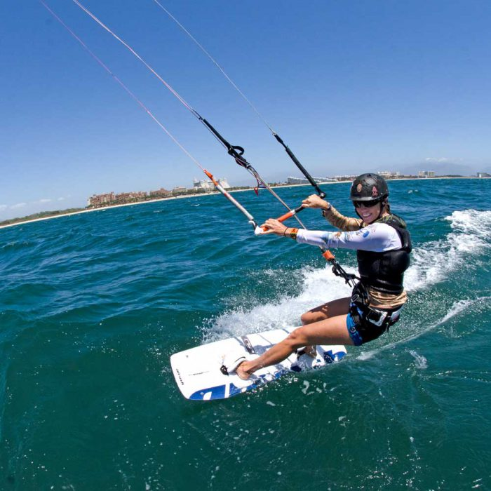 kite-vero-surf-mexico-kite-school